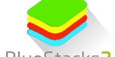 Fitur Fitur Bluestacks 2 Emulator Android Terbaik Untuk PC