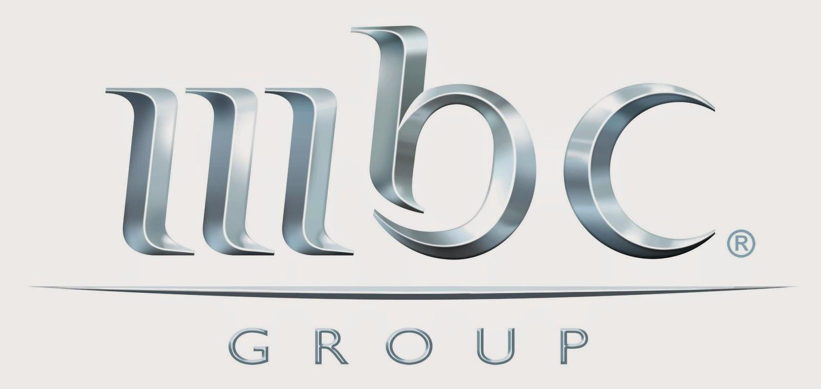 قناة ام بي سي 1 بث مباشر Mbc 1 Live Tv