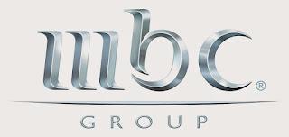 mbc1 بث مباشر بدون تقطيع,mbc1 onlin, قناة MBC 1 TV مباشر, mbc drama, MBC BOLLYWOOD, mbc drama  live stream, mbc live tv, MBC MASR, MBC MASR 2, MBC MAX,