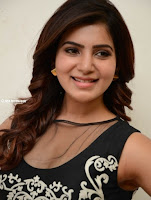 Tamil actress Samantha Ruth Prabhu salary, Income pay per movie, she is in top 10 list of Highest Paid in 2020 - 2021