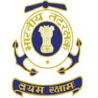 jobs in Indian Coast Guard