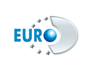 Eurod Canli