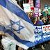 Israel ist jetzt offiziell ein faschistischer Apartheidstaat