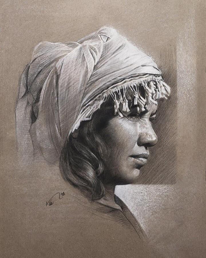 04-The-future-Mohammad-S-Neghabi-www-designstack-co