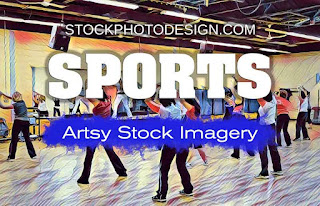 https://stockphotodesign.com/daily-activities/sports/