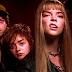 """""""Novos Mutantes"""" é adiado mais uma vez e já pode pedir música no """"Fantástico"""""""