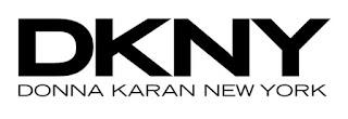 donna_karan_dkny_2017_summer_internships