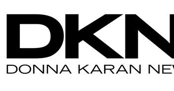 Donna Karan New York (DKNY) Internship Program