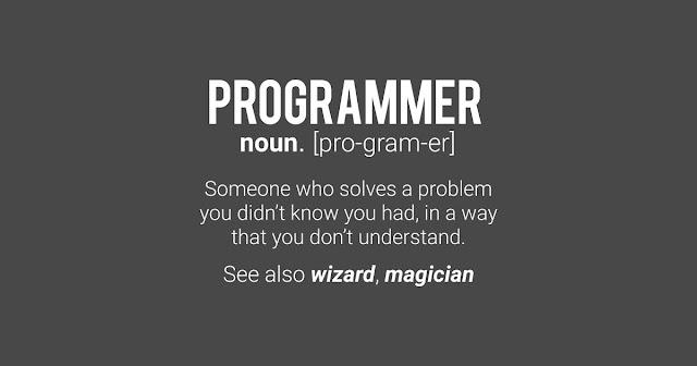 fakta-tentang-programming