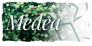 https://thebitchybookclub.blogspot.be/search/label/Medea