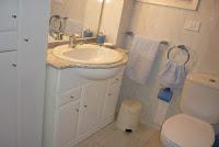 piso en venta calle san roque castellon wc