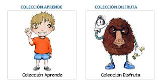 http://www.aprendicesvisuales.org/cuentos/