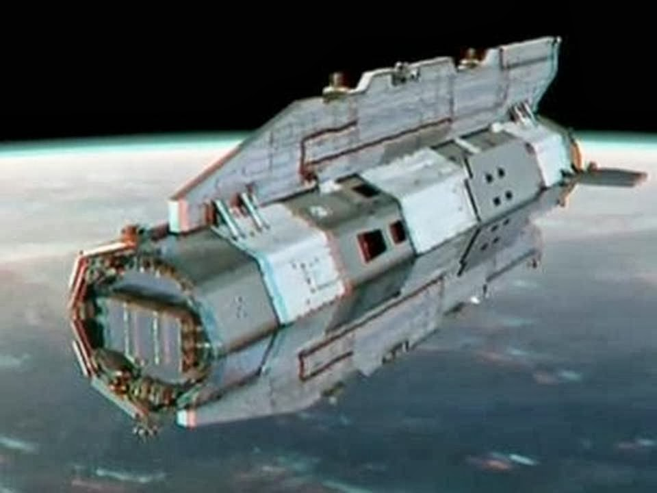 doomed goce satellite will fall to earth in october esa