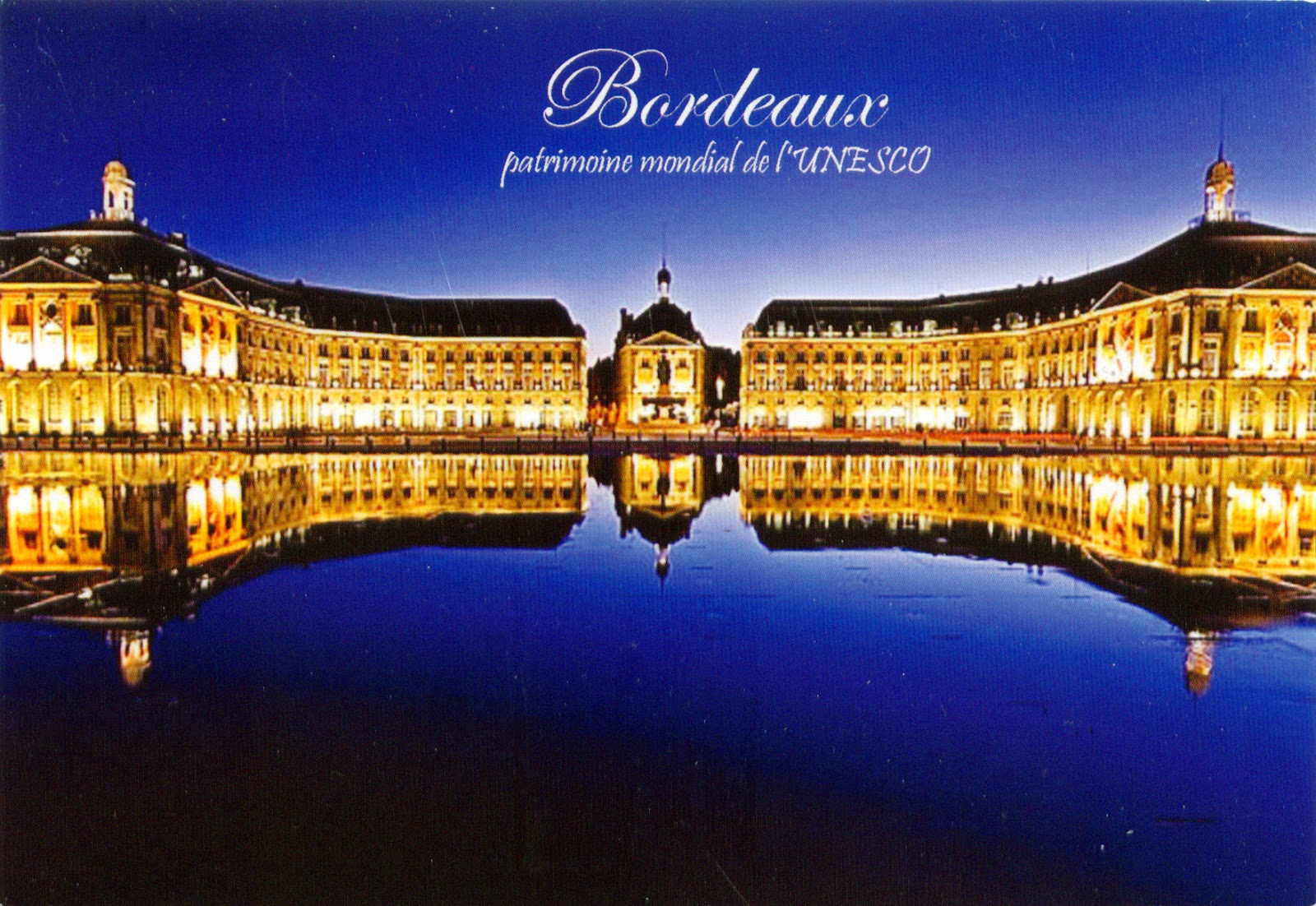 World come to my home 0996 france new aquitaine for Bordeaux france