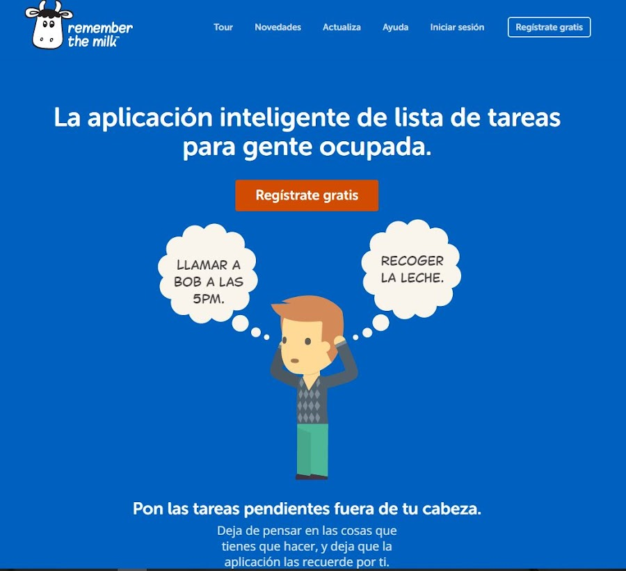 organización-tiempo-gratis-aplicación-app