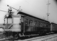 523 operated on the PSER from 1908 through 1928