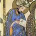 Sobre la validez de todas las religiones en el pensamiento de Ibn Al-Arabi