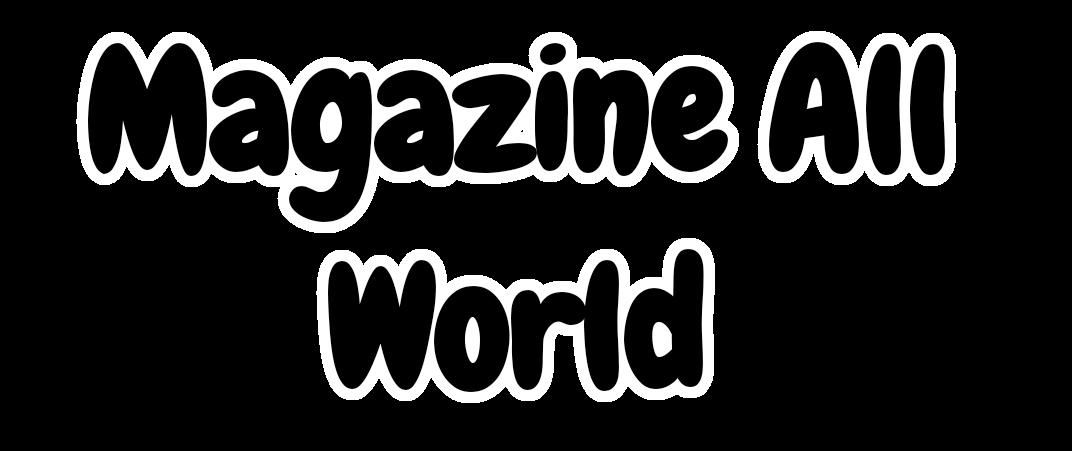 Ebooks | Magazines