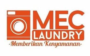 LOKER Delivery MEC LAUNDRY PADANG JANUARI 2019