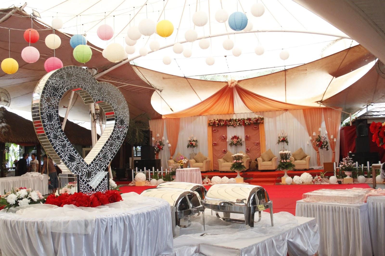 Semua ceritaku dan ceritamu my wedding preparation diary part 3 price list junglespirit Gallery