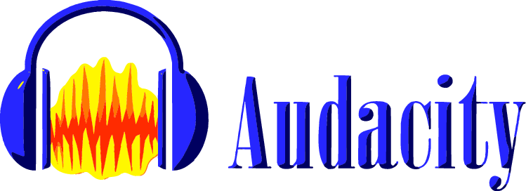 Audacity Download Gratuito