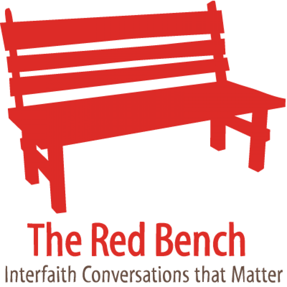 Benchsite Seeing Red Benches For February