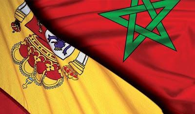 Un post de liaison antiterroriste entre le Maroc et l'Espagne