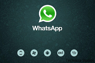 whatsapp to start gif support soon