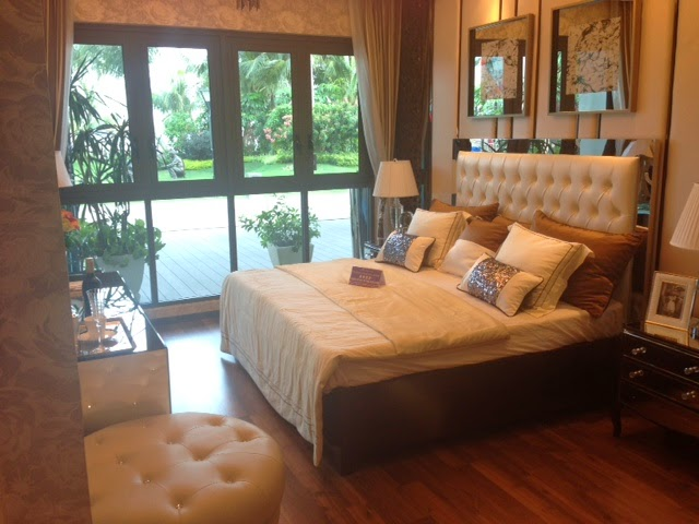Country Garden Danga Bay condo 碧桂园,金海湾,马来西亚 Unit MixCountry Garden Danga Bay condo 碧桂园,金海湾,马来西亚 Show unit