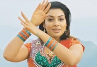 Unna Naanum Pakkam Song | Guru Sukran