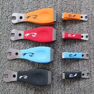 http://www.risingfish.net/product_detail/28/nippas
