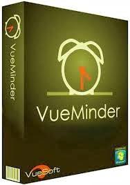 Download VueMinder Calendar Lite 11.0.5