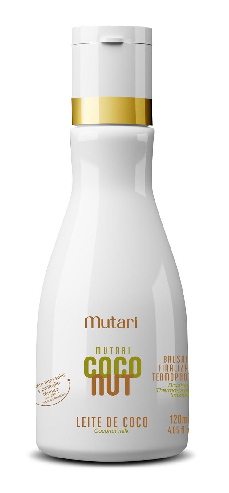 Mutari - Blog Cris Felix