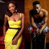 Who Is Adekunle Gold Mystery Young Lover? [SEE PICTURE]