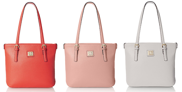 Anne Klein Perfect Small Shopper $43 (reg $69)
