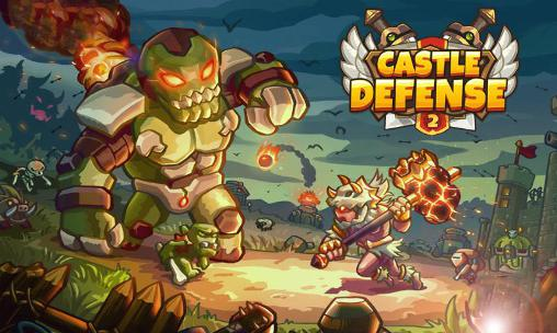 Download Castle Defense Mod APK for Android