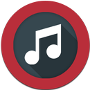 Pi Music Player Apk Download for Android