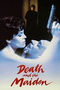 Watch Death and the Maiden Online Free in HD