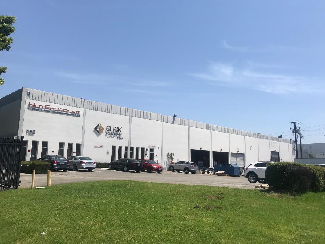 Done Deals: Daum Commercial Completes Trade of 60,040 SF