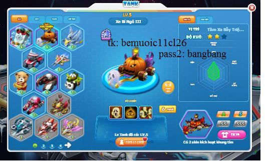 tk: bemuoic11cl26 pass2: bangbang