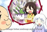 Nobunaga no shinobi episode 19 Subtitle indonesia