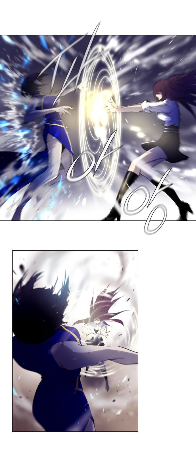 Soul Cartel Chapter 130 - MangaHasu