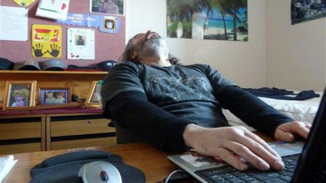 11 casos de morte por Vicio em Video Games