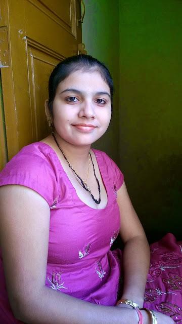 Gujarati Bhabhi Home Alone 2  Hot And Sexy