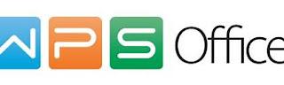 Aplikasi produktivitas linux ini salah satunya adalah WPS Office.
