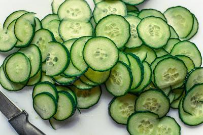 manfaat-mentimun-bagi-kesehatan,www.healthnote25.com