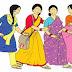 सिंहपुर बीएमओ नेे की नियम विरूद्ध आशा कार्यकर्ता की भर्ती शिकायत के बाद भी नही हुई कार्यवाही