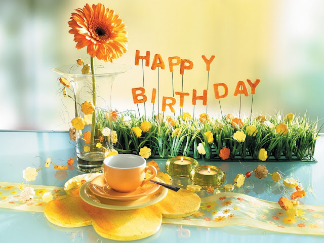 best wishes on their special day  birthday to make them feel special. Here we have a variety of cards for every category and occasion. These cards would surely brighten up the day of your near and dear ones.WISHES SMS MESSAGES FOR BIRTHDAY