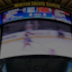 NHL & AHL Scoreboard Recreations
