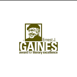 The Ernest J. Gaines Award for Literary Excellence